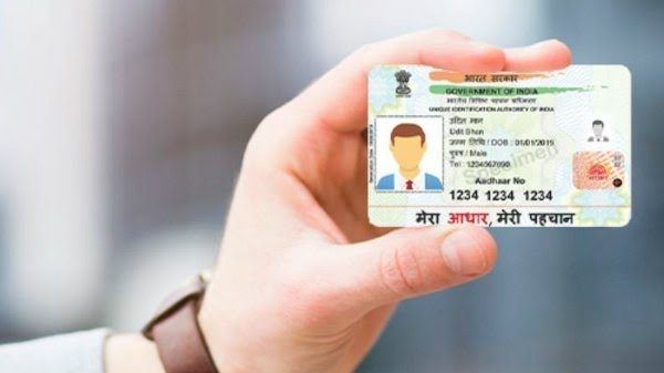 What is the base PVC card?  Where and how can it be obtained?