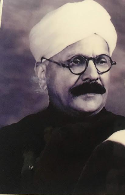 Jaiwant Ram, First Himachal Pradesh Vidhansabha Speaker