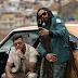 [News]Marcelo Falcão lança curta metragem com participação de Hungria Hip Hop