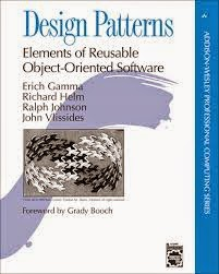 Head First Design Patterns Chapters