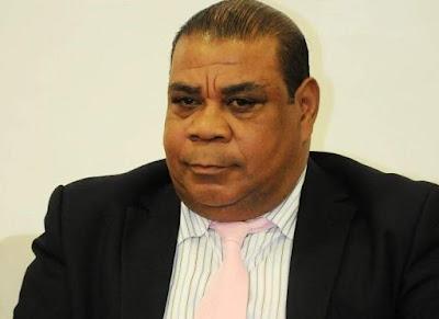 Babado Torres hace llamado a los abogados a votar  por Surum Hernandez