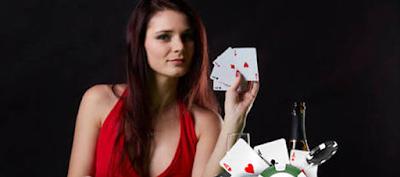 Website Judi Poker Teraman yang Bisa Kalian Percaya Untuk Taruhan