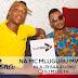 DJ Mtes TV | FreshKona with Mc Mluguru Mweupe | Watch