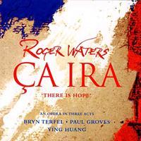 [2005] - Ça Ira (3CDs)