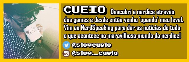nerdspeaking.blogspot.com.br/search/label/Cueio