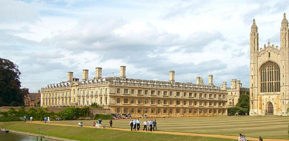 How To Get A Place At Oxford Or Cambridge -Skillshare Free Course With Coupon Code