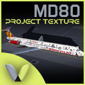 MD80