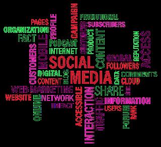 cara mempromosikan blog agar banyak pengunjung