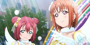 https://animedreamsubs.blogspot.com/2020/02/love-live-sunshine-over-rainbow-bd-1080p.html
