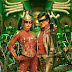2 Point 0 Movie Stills