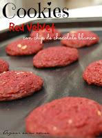 http://azucarenmicocina.blogspot.com.es/2015/11/cookies-red-velvet-con-chip-de.html