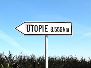 À quelle température servir le vin utopie blog beaux-vins