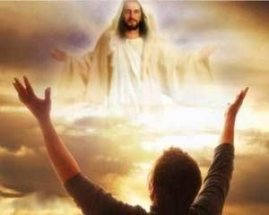 Resultado de imagem para vida espiritual