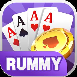 Wealthy Rummy