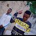 Video | M RAP LION X T SIGWA KIBABE | Download