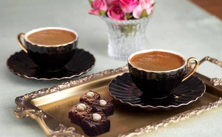 kadayıflı çikolatalı toplar tarifi nefis yemek tarifleri - www.kahvekafe.net