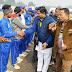 नवाब टैंक बेब्स टीम ने पांच विकेट से जीता मैच