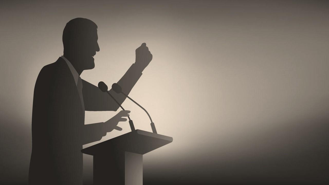 مهارات التواصل الاجتماعي ، مهارات التواصل مع الآخرين ، مهارات التواصل الفعال ، مهارات التواصل في العمل، أنواع مهارات التواصل، كورس مهارات التواصل، تطبيقات مهارات الاتصال، مهارات التواصل الفعال