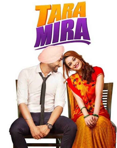 Tara Mira (2019) Punjabi Full Movie Download Free - MoviesTik.online | MoviesTik Bollywood. Punjabi. Pakistani Movies Download Free
