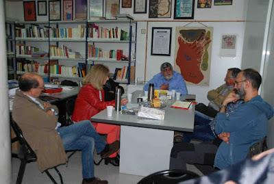 Associació catalanista del Matarranya (ASCUMA) 3