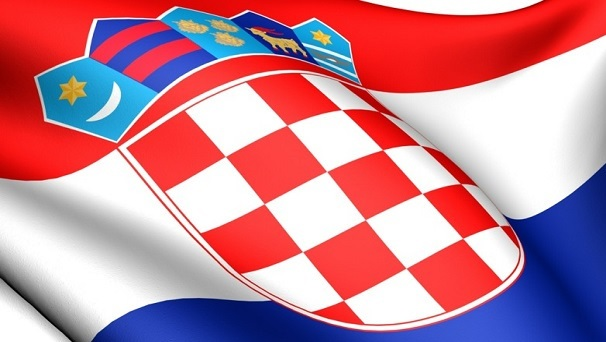 Croatian media: Serbs expelled Croats from Kosovo