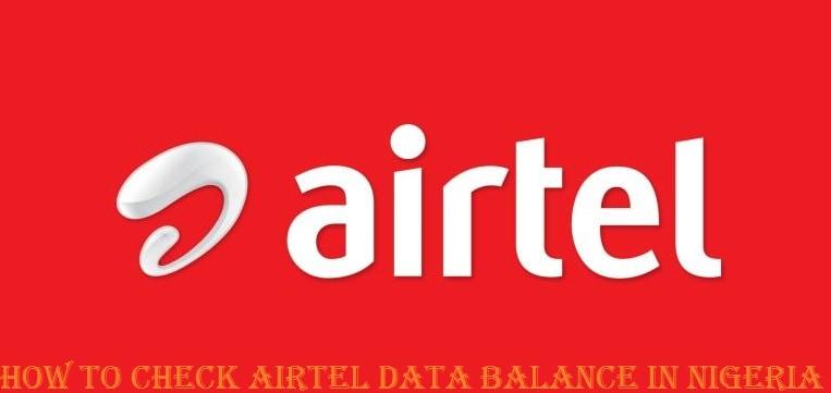 Airtel Data Balance Code: 3 Methods To Check Fast!