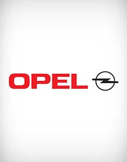 opel vector logo, opel logo, opel, opel logo png, opel logo vector, opel logo eps, opel logo ai
