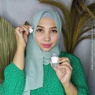face-serum-yang-aman-untuk-ibu-hamil-azalea-amazing-brightening-face-serum