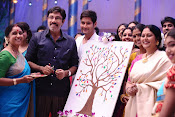 Brahmotsavam movie working stills-thumbnail-4