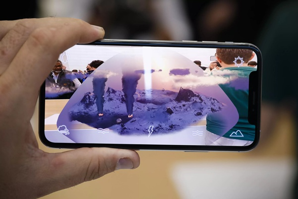 iPhone XS: ventajas y desventajas