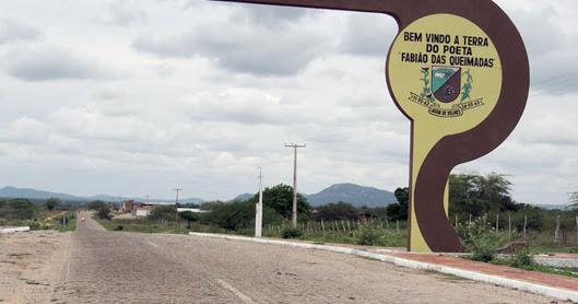 RN tem 16 cidades com mais eleitores do que habitantes, na região Potengi tem 3; veja
