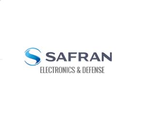 safran maroc