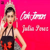 Lirik Lagu Julia Perez Gak Jaman