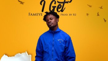 Fameye – Nothing I Get Lyrics