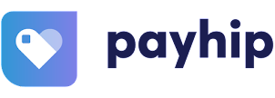 I'm now on Payhip