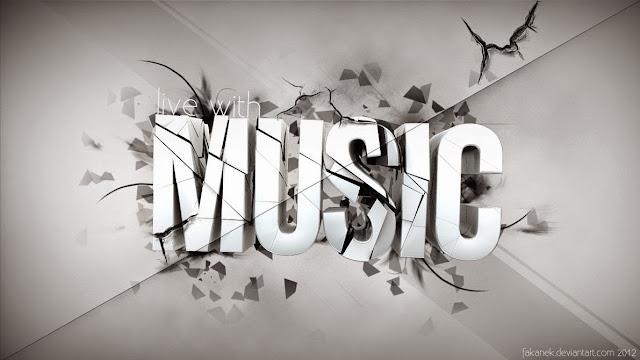 Pack musica # 1
