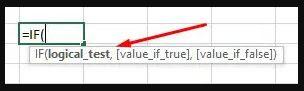 Rumus Excel Lengkap Beserta Fungsi dan Contohnya