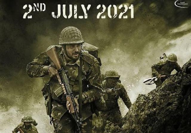 List Of Upcoming Bollywood Movie List 2021 : साल 2021 में ये ब्लाॅकबास्टर फिल्में होंगी रिलीज
