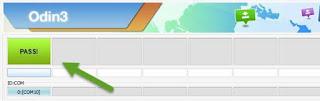 Cara Flashing Bootlop Samsung Galaxy J7 Core [SM-J701F]