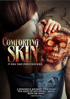 Comforting Skin / Удобна кожа (2011)