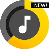 BeatBox Music Player Pro Apk - Andro Ricky