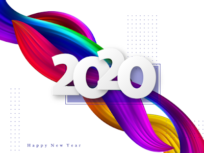 Happy New Year HD Images Free for Facebook