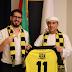 UAE royal buys half of 'anti-Arab' Israeli football club Beitar Jerusalem