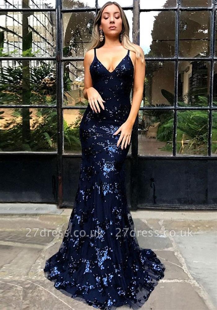 https://www.27dress.co.uk/elegant-spaghetti-strap-lace-sleeveless-evening-gown-lace-up-evening-dress-uk-ba7489-g108115?cate_1=37