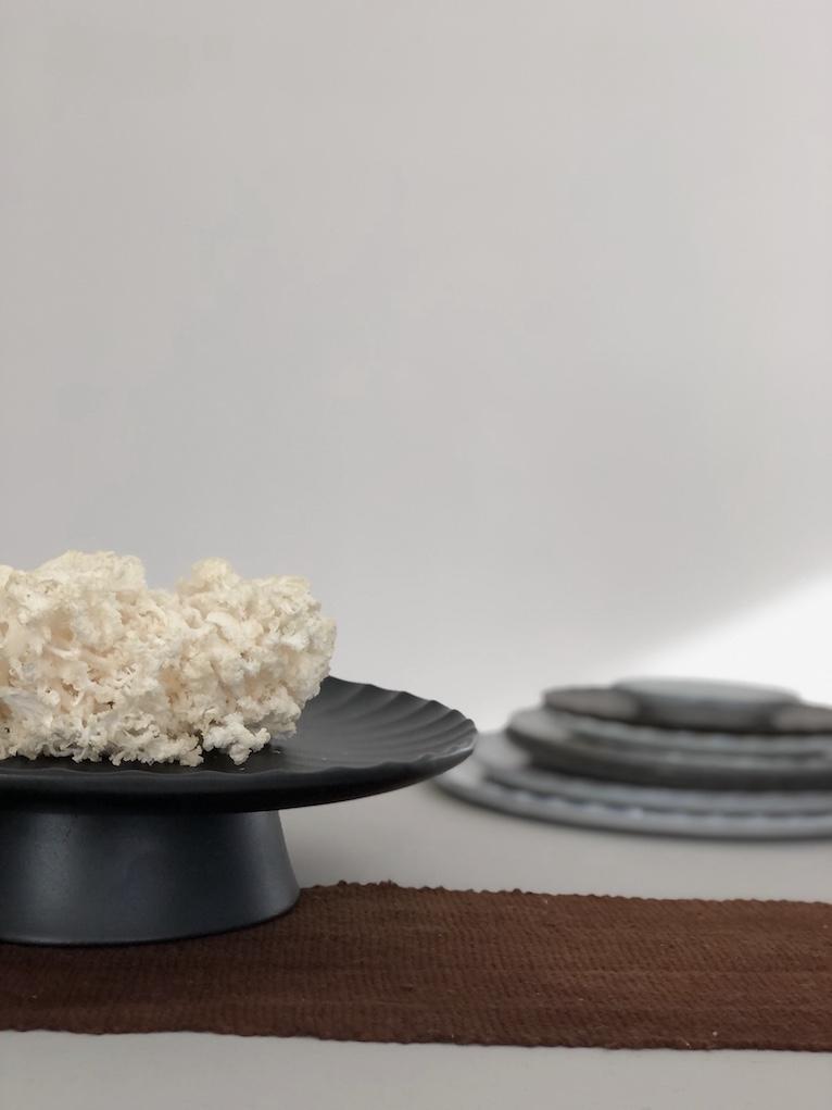 Serax tableware inku PASSE-PARTOUT KITCHEN & TABLE VINCENT VAN DUYSEN