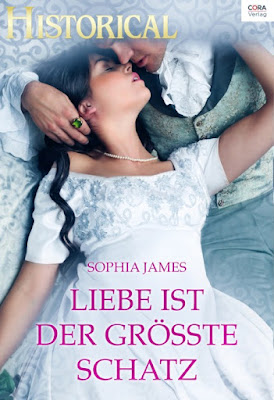 https://www.cora.de/cora-shop/historical/regency-romane/historical-mylady/liebe-ist-der-grosste-schatz.html