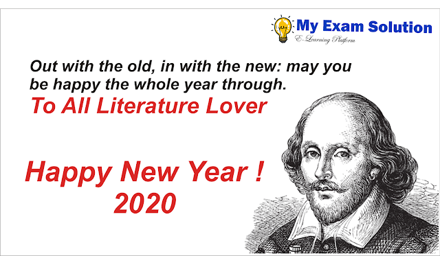 happy new year wishes, happy new year images, happy new year quotes, happy new year wishes 2020,