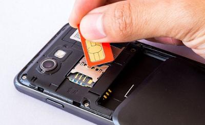 Cara Baru Registrasi Kartu Telkomsel