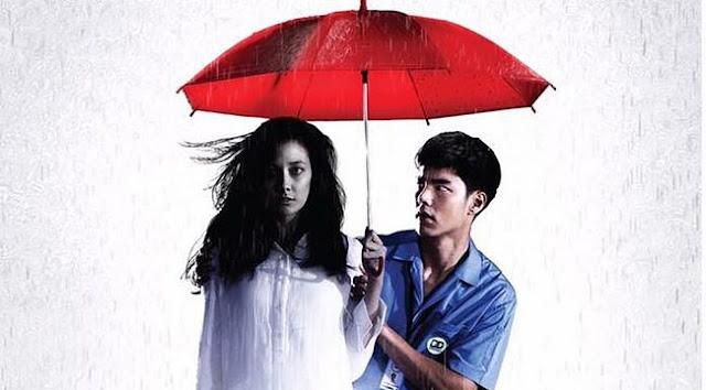Oan Hồn Trong Mưa - Love Rain (2018)