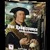 MasQueOca nos traerá una edición coleccionista de Pax Renaissance